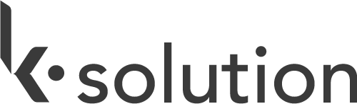 K solution
