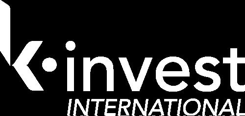 K invest