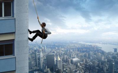 Entreprise en difficultés : 6 solutions pour anticiper une crise.